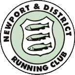 Newport Running Club